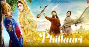 phillauri-cover