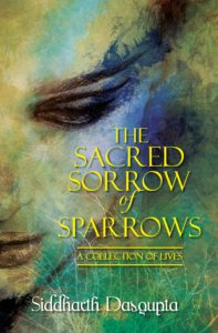 Sacred-Sorrow-of-Sparrows-cover__Revised