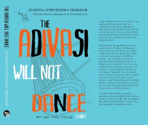 the-adivasi-will-not-dance-cover-for-kitaab-interview
